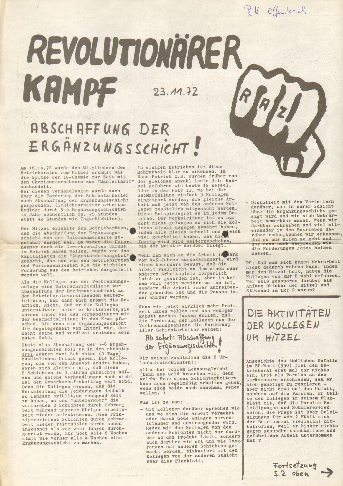 Offenbach_RK005