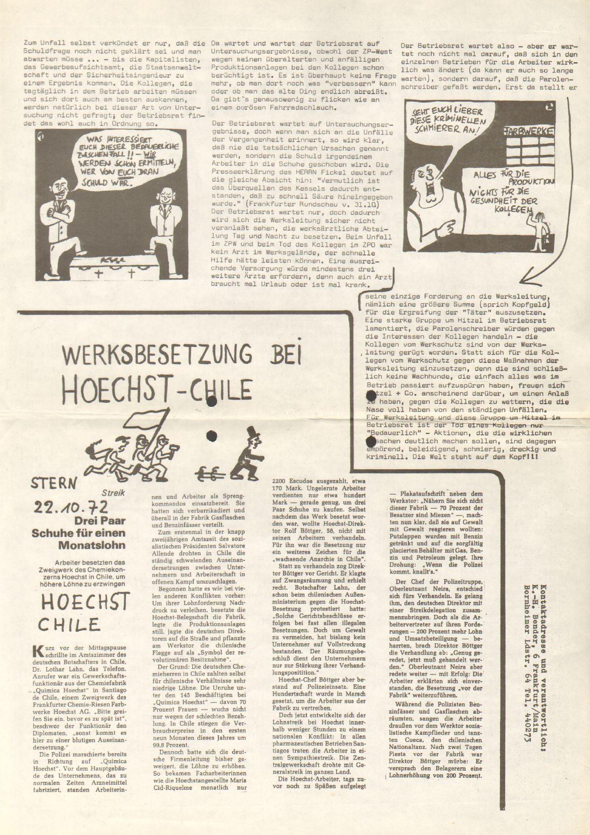 Offenbach_RK006