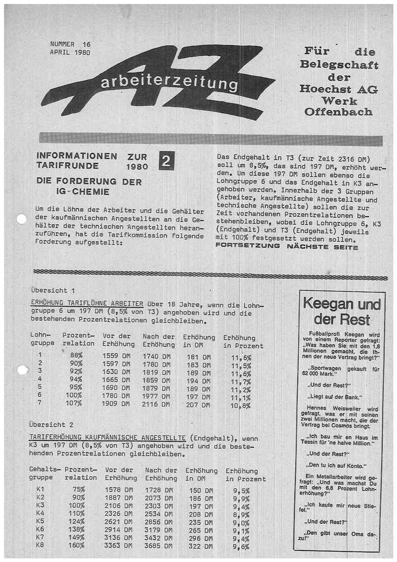 Offenbach_Hoechst005