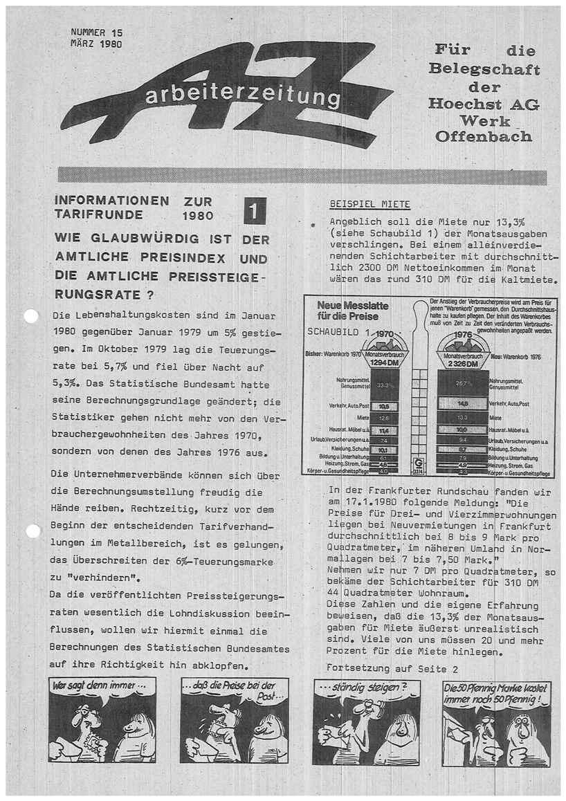 Offenbach_Hoechst009