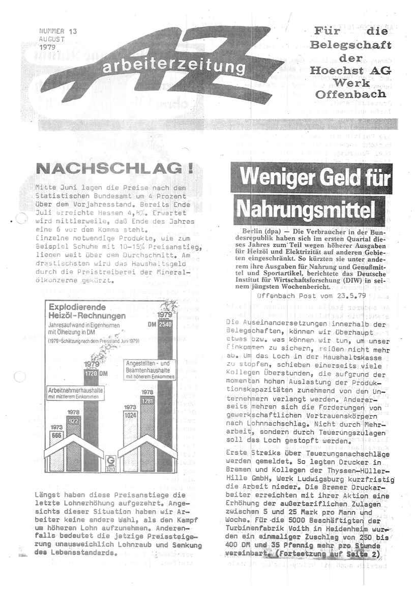 Offenbach_Hoechst019