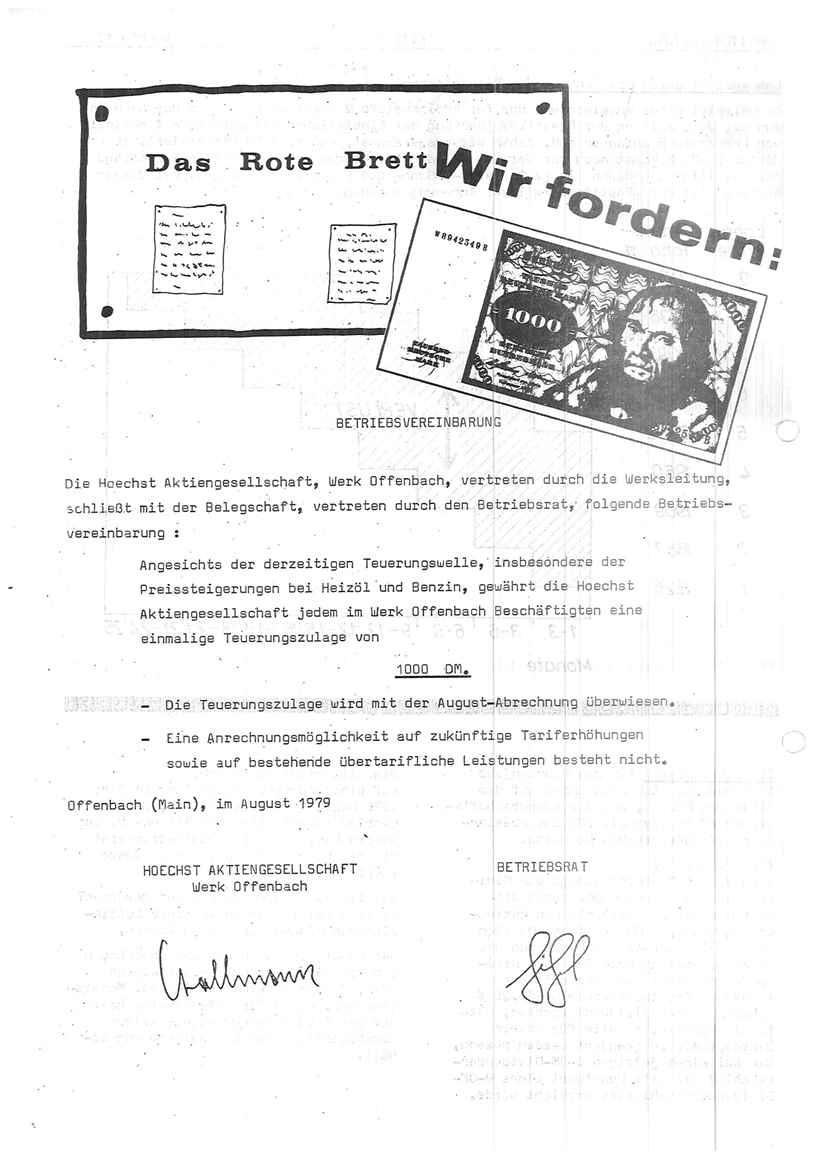 Offenbach_Hoechst026