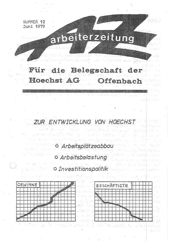 Offenbach_Hoechst027