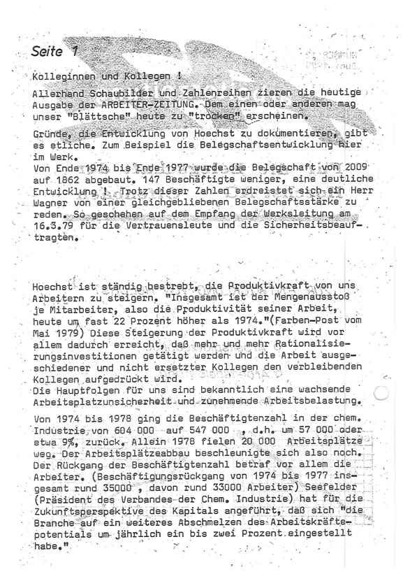 Offenbach_Hoechst028