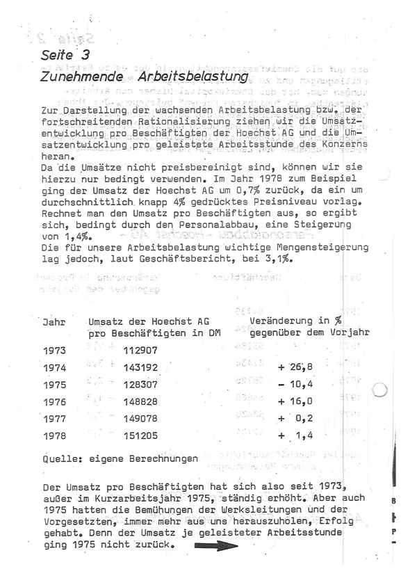 Offenbach_Hoechst030