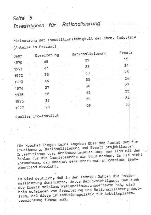 Offenbach_Hoechst032