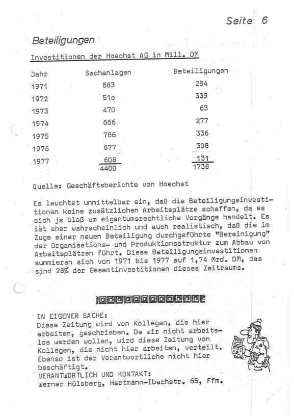 Offenbach_Hoechst033