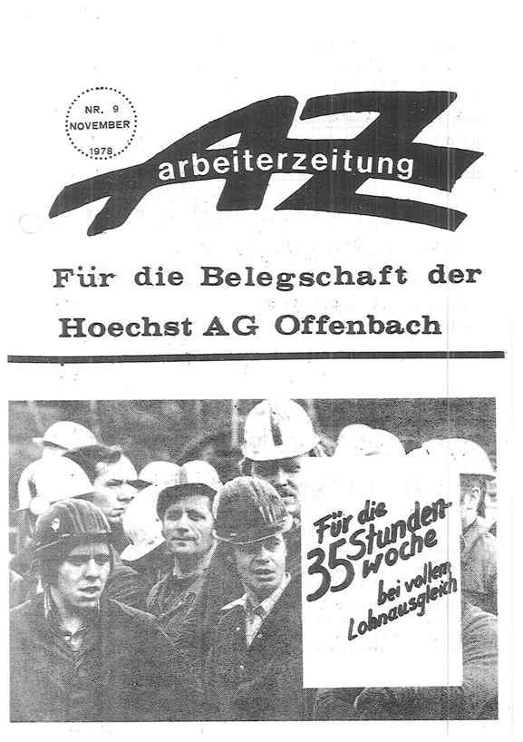 Offenbach_Hoechst045