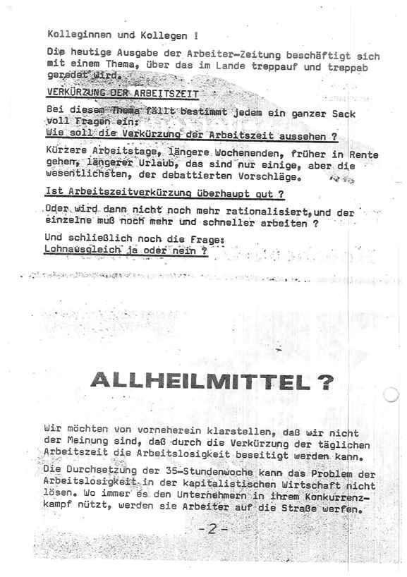 Offenbach_Hoechst046
