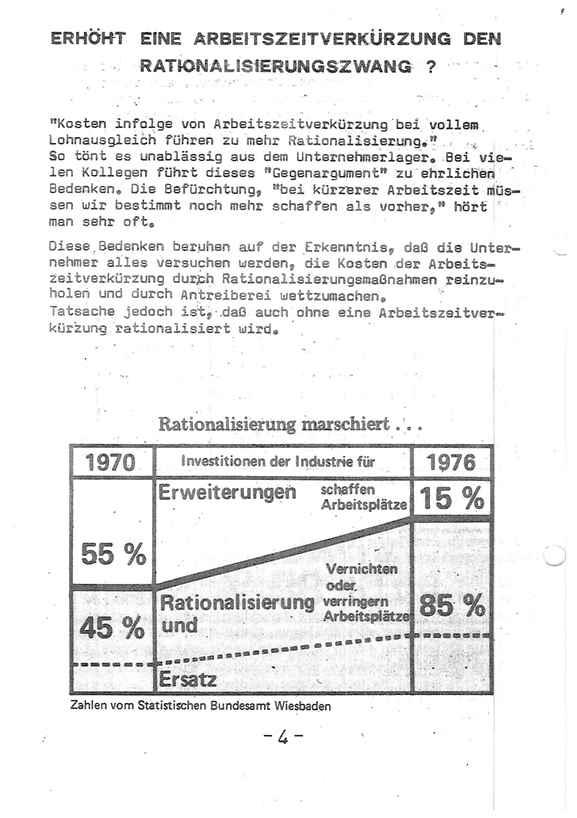 Offenbach_Hoechst048