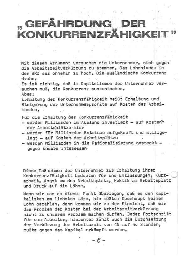 Offenbach_Hoechst050