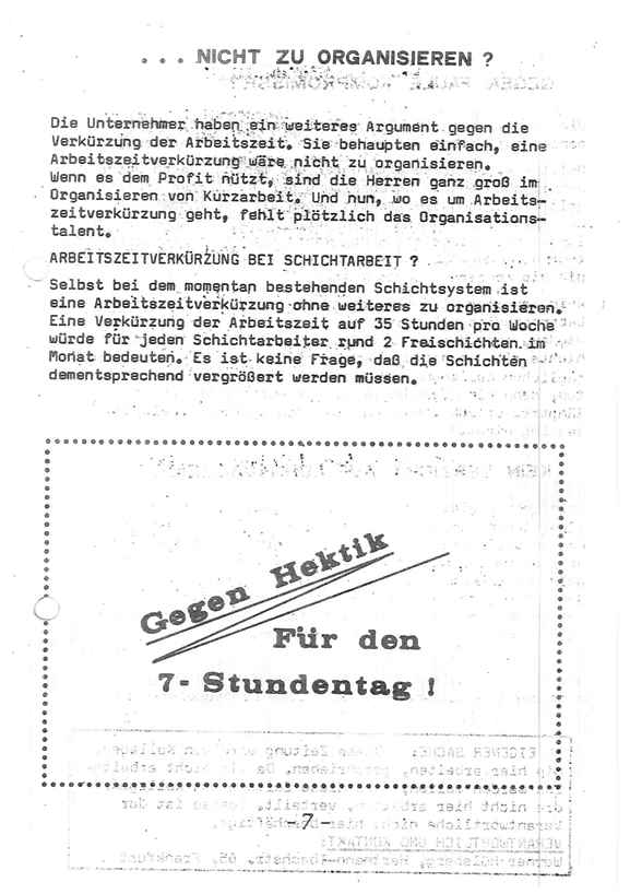 Offenbach_Hoechst051