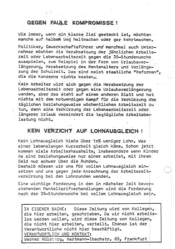 Offenbach_Hoechst052