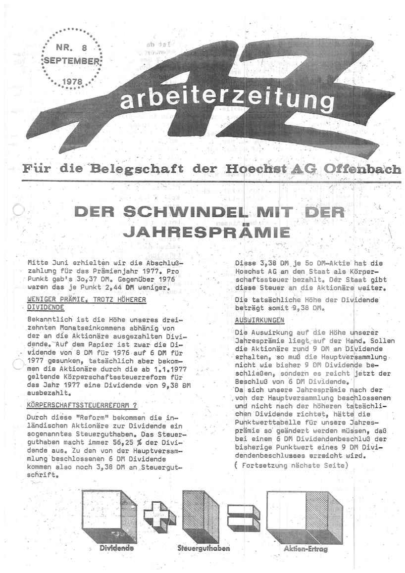 Offenbach_Hoechst053