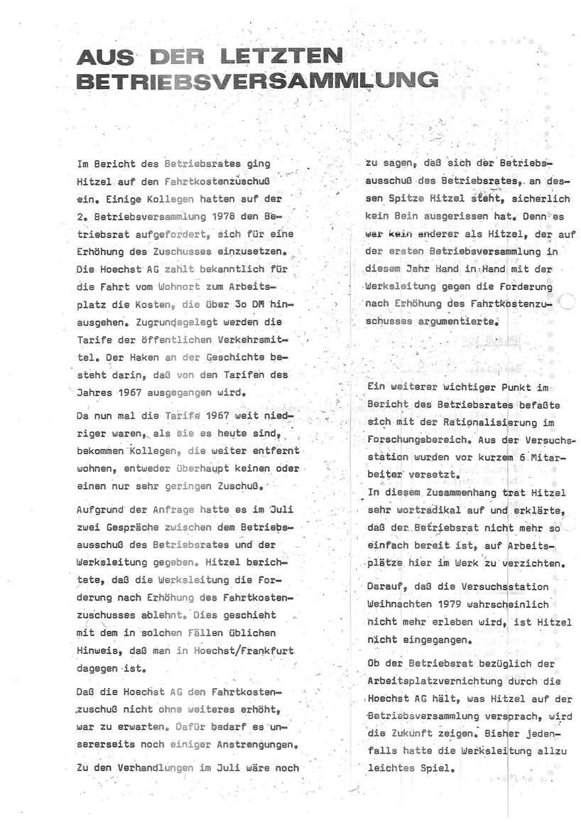 Offenbach_Hoechst056