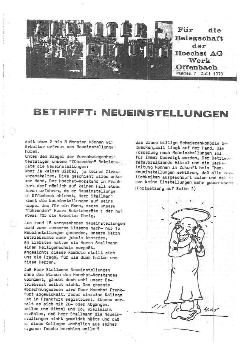 Offenbach_Hoechst057