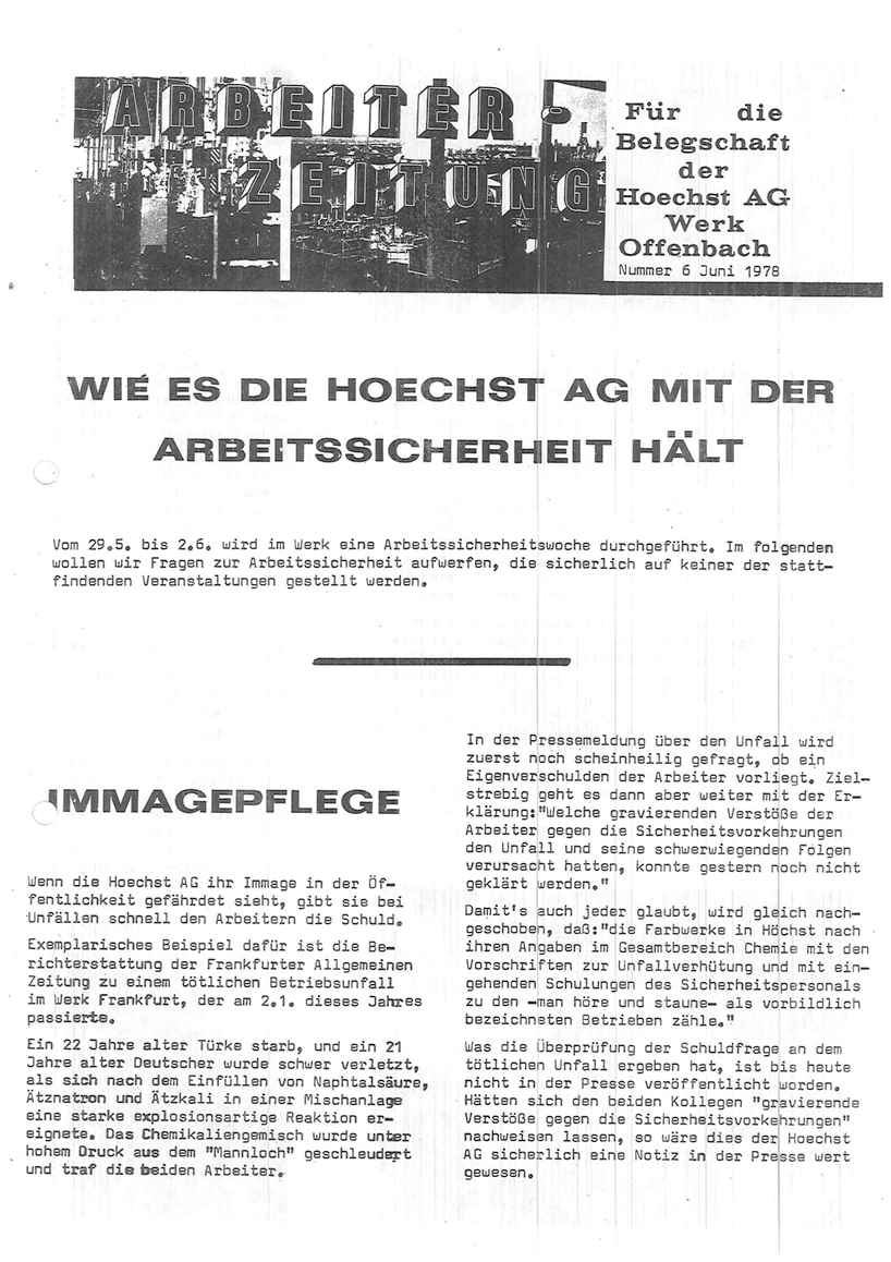 Offenbach_Hoechst061