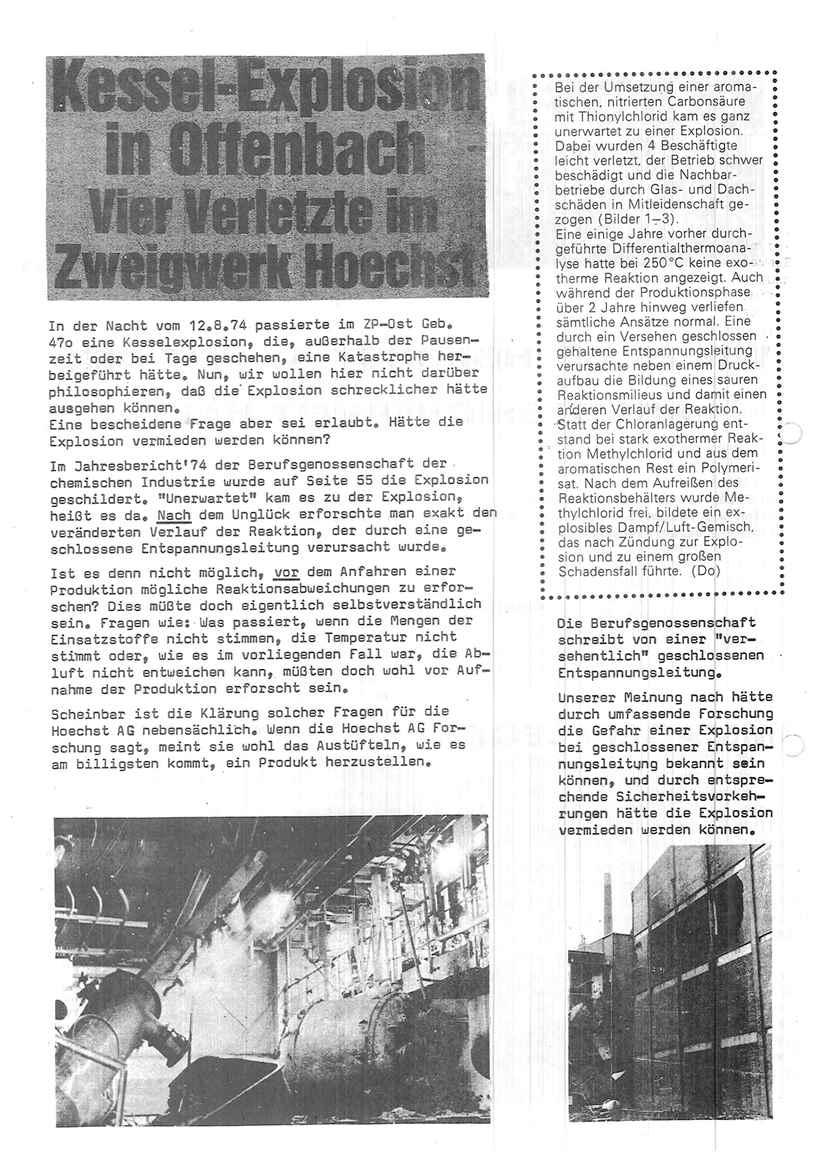 Offenbach_Hoechst062