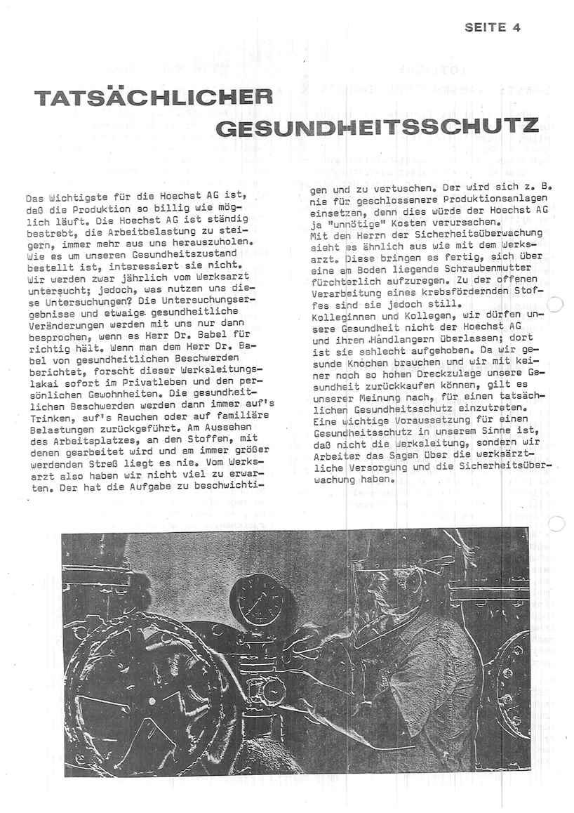 Offenbach_Hoechst064