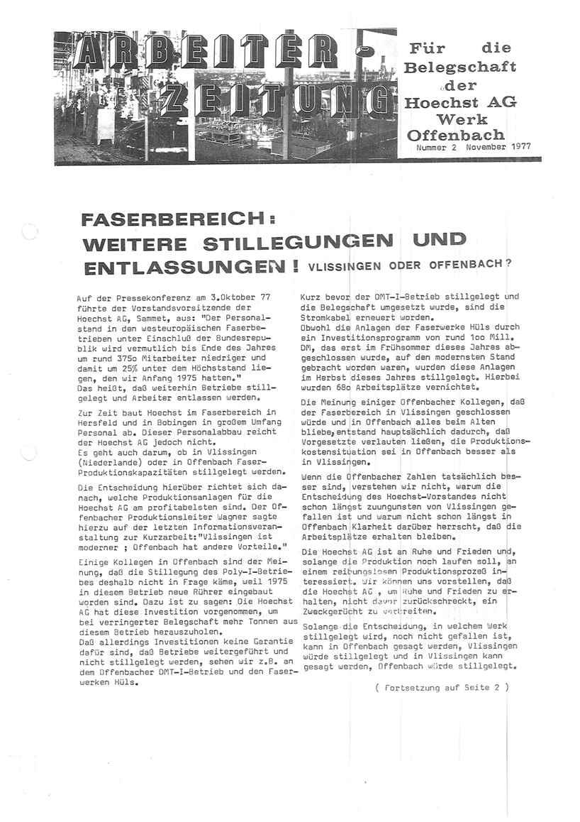 Offenbach_Hoechst079