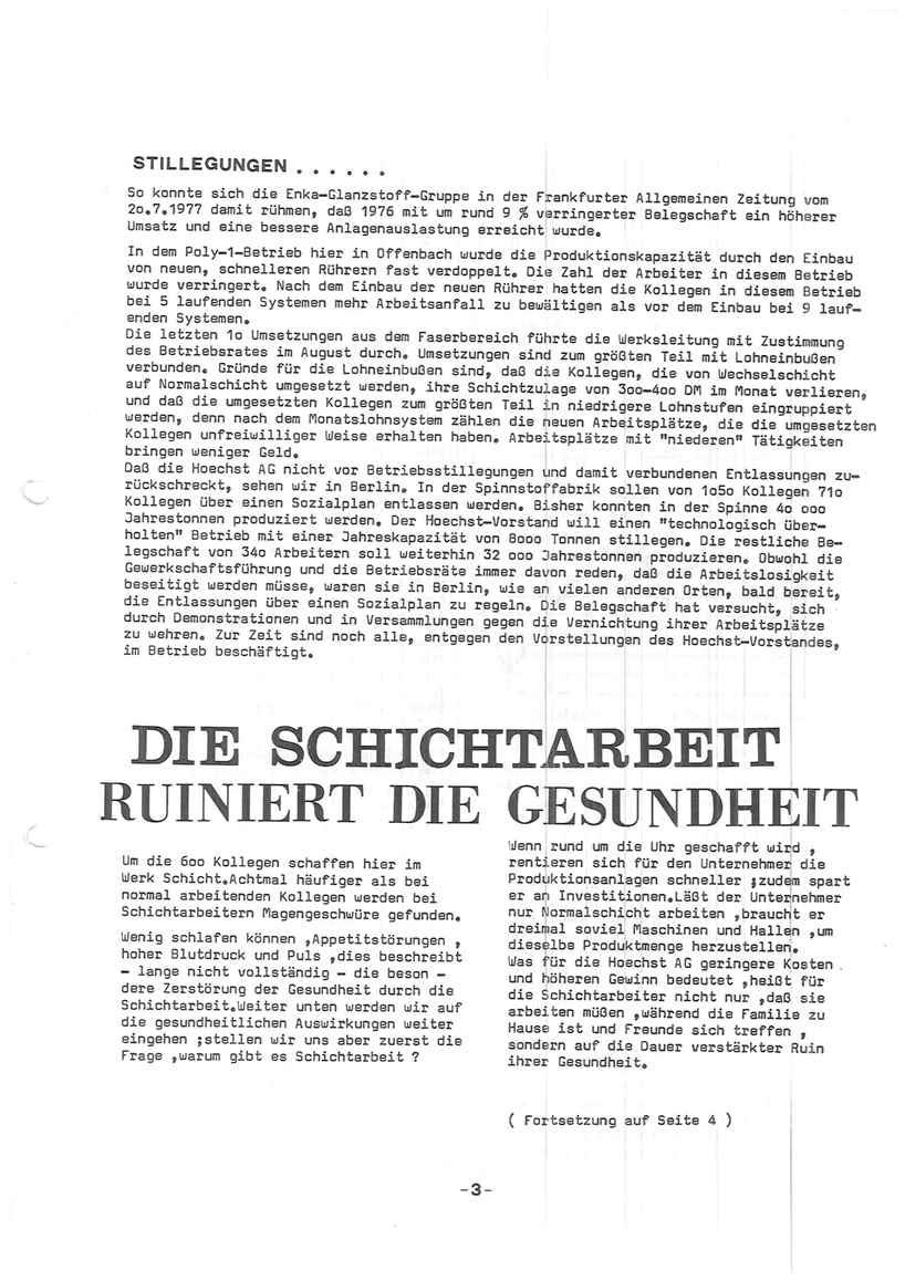 Offenbach_Hoechst087