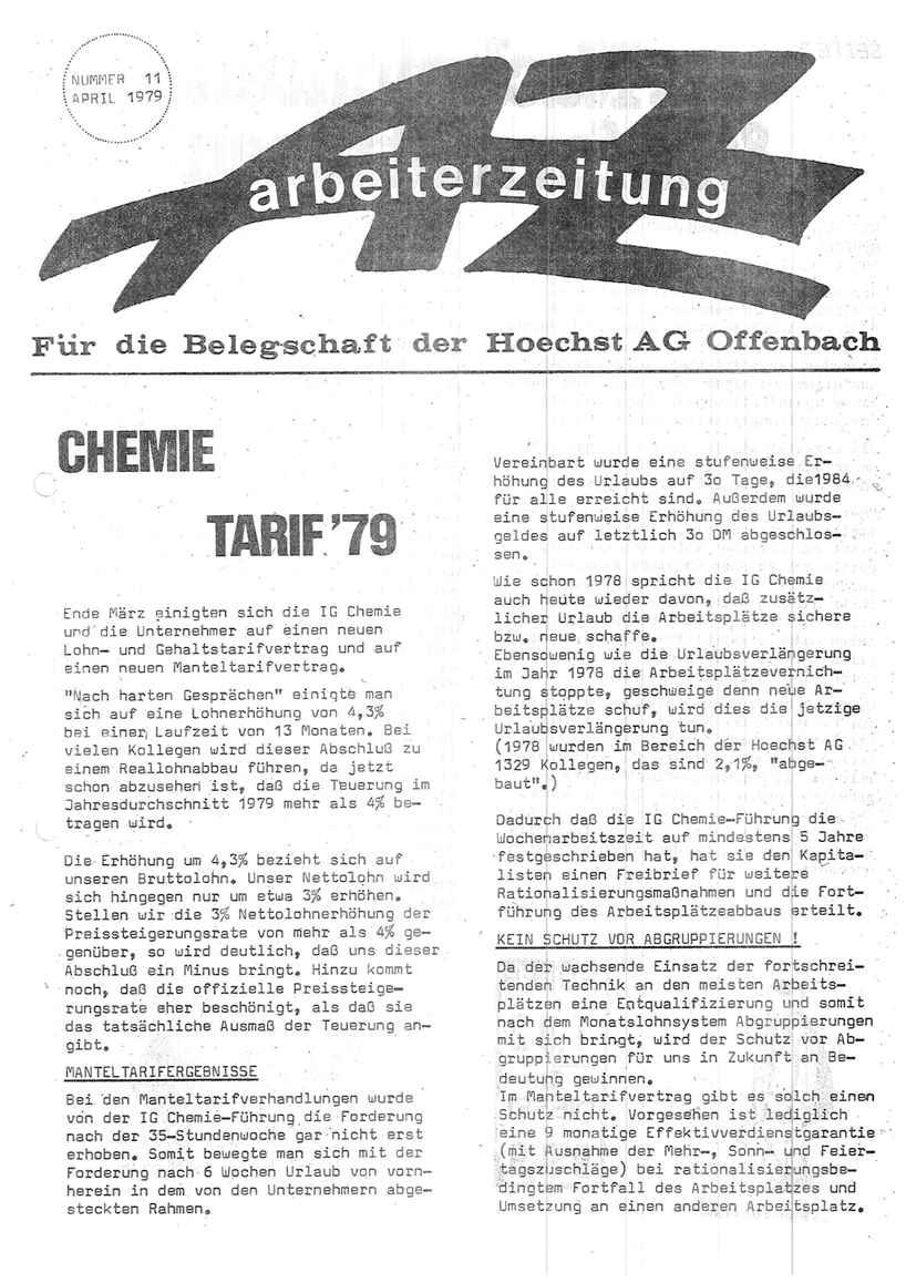 Offenbach_Hoechst089