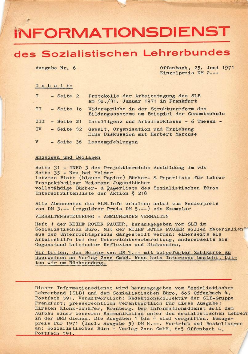 Offenbach_SLB_Informationsdienst_19710625_01