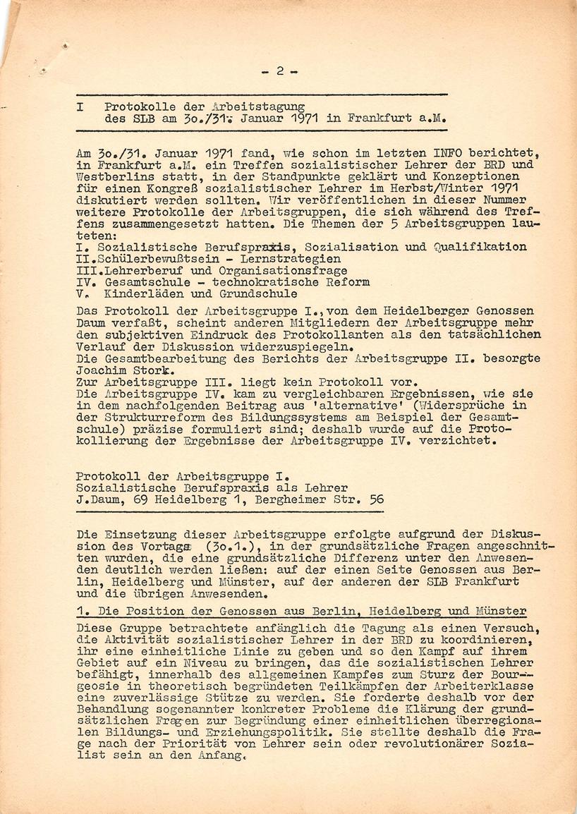 Offenbach_SLB_Informationsdienst_19710625_02