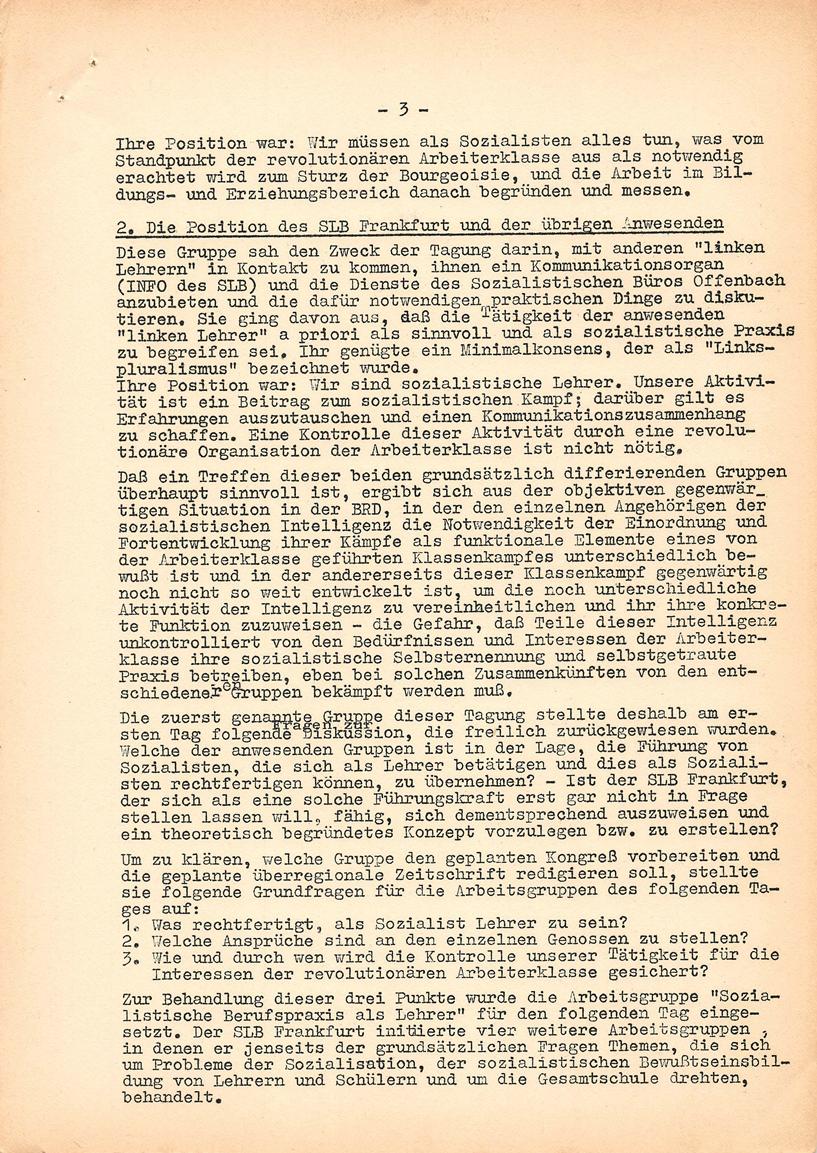 Offenbach_SLB_Informationsdienst_19710625_03