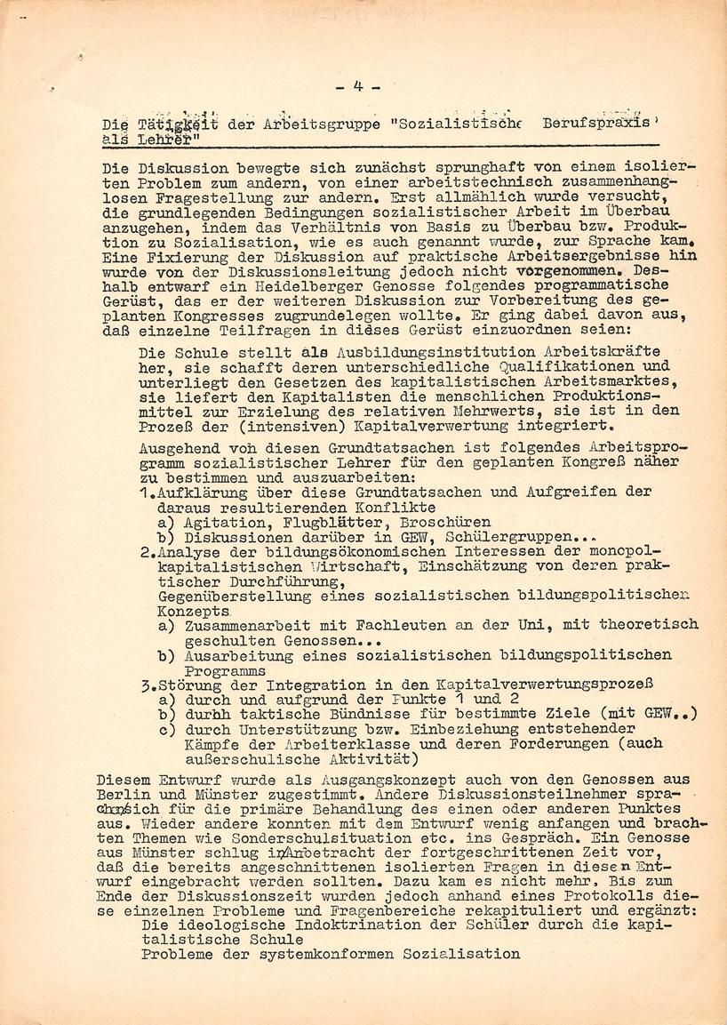 Offenbach_SLB_Informationsdienst_19710625_04