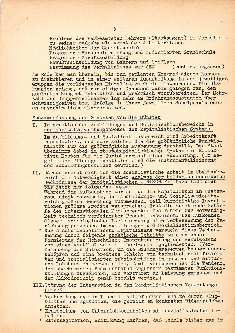Offenbach_SLB_Informationsdienst_19710625_05