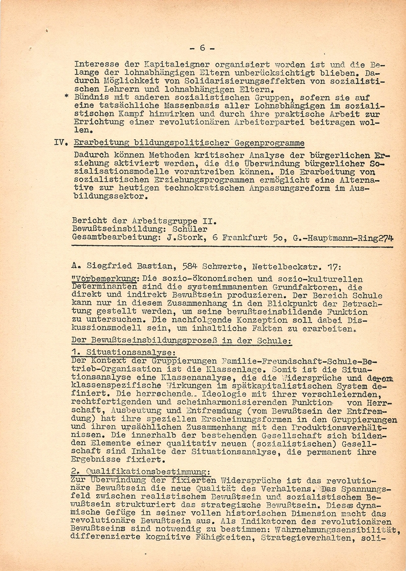 Offenbach_SLB_Informationsdienst_19710625_06