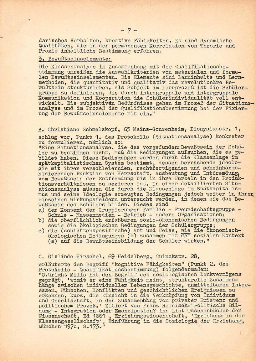 Offenbach_SLB_Informationsdienst_19710625_07