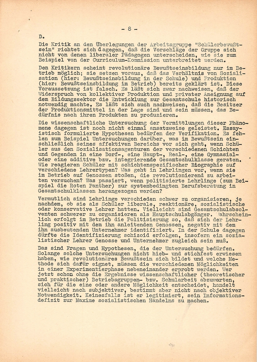 Offenbach_SLB_Informationsdienst_19710625_08