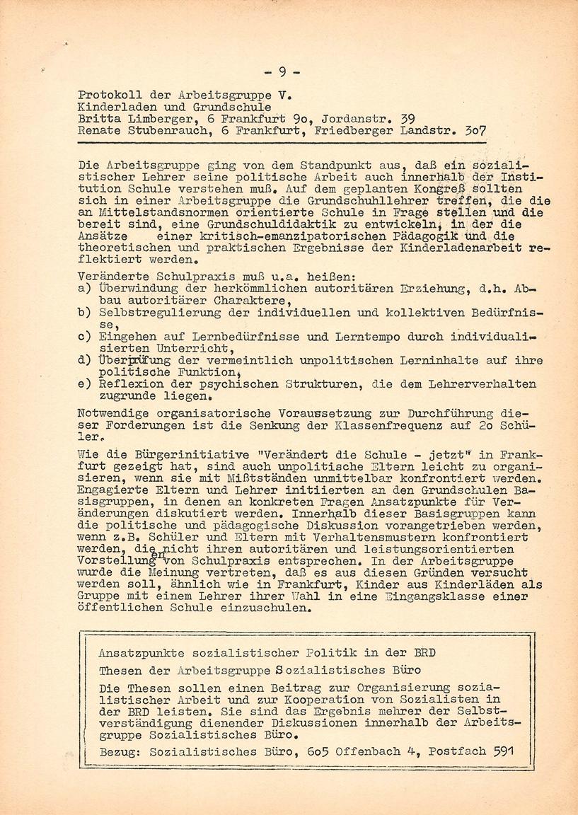 Offenbach_SLB_Informationsdienst_19710625_09