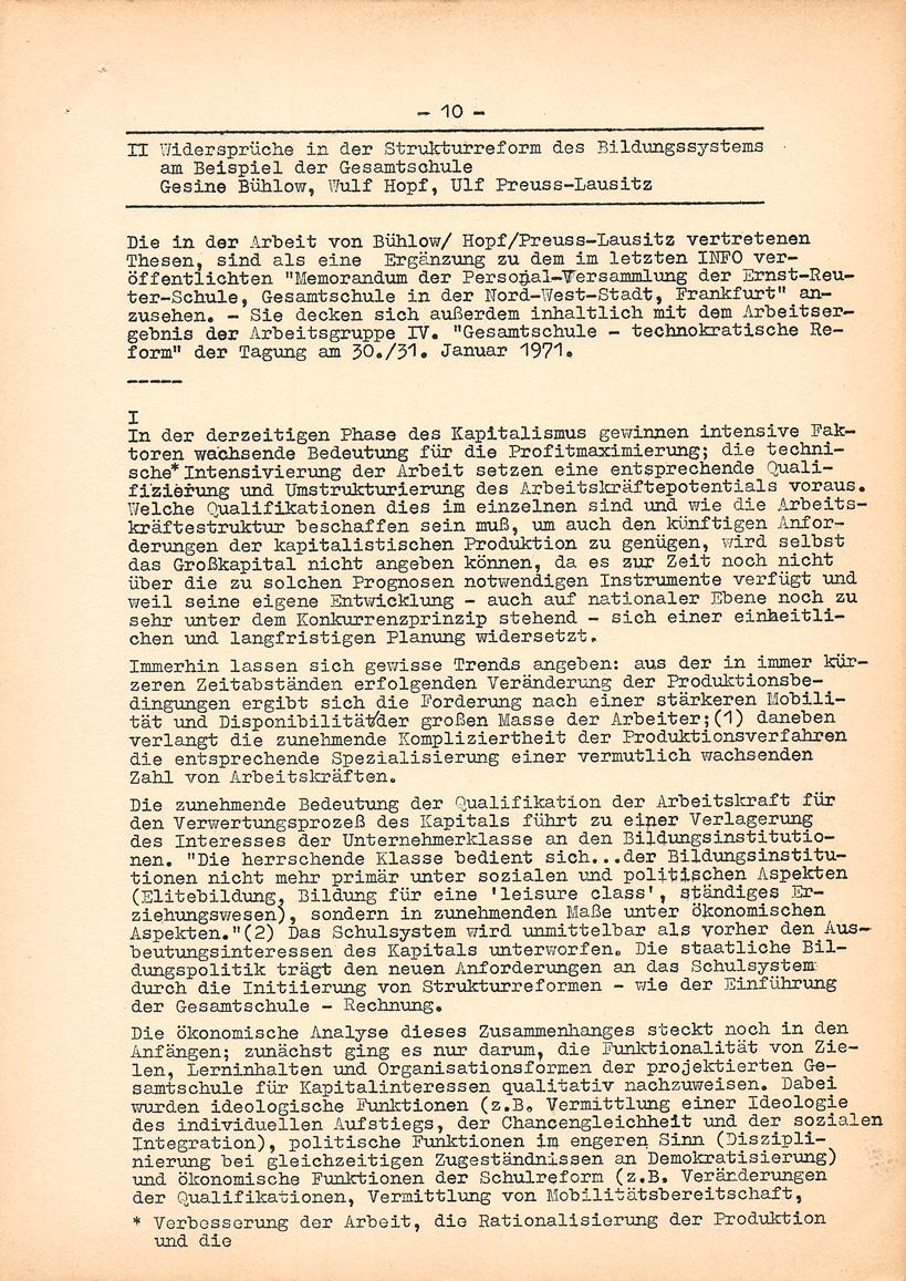 Offenbach_SLB_Informationsdienst_19710625_10