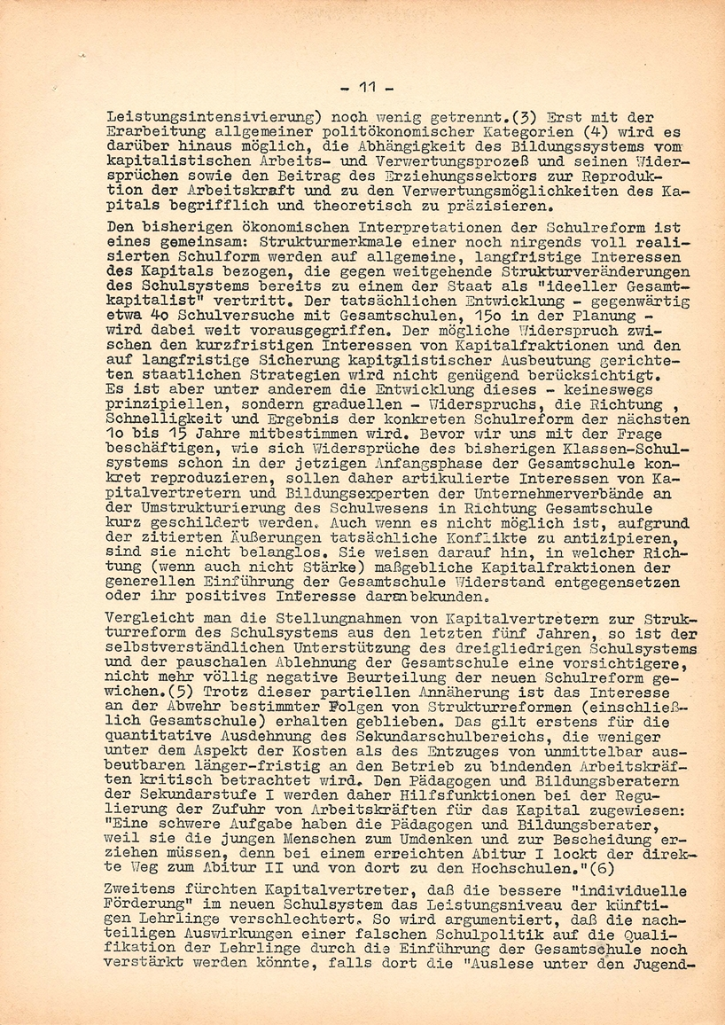 Offenbach_SLB_Informationsdienst_19710625_11