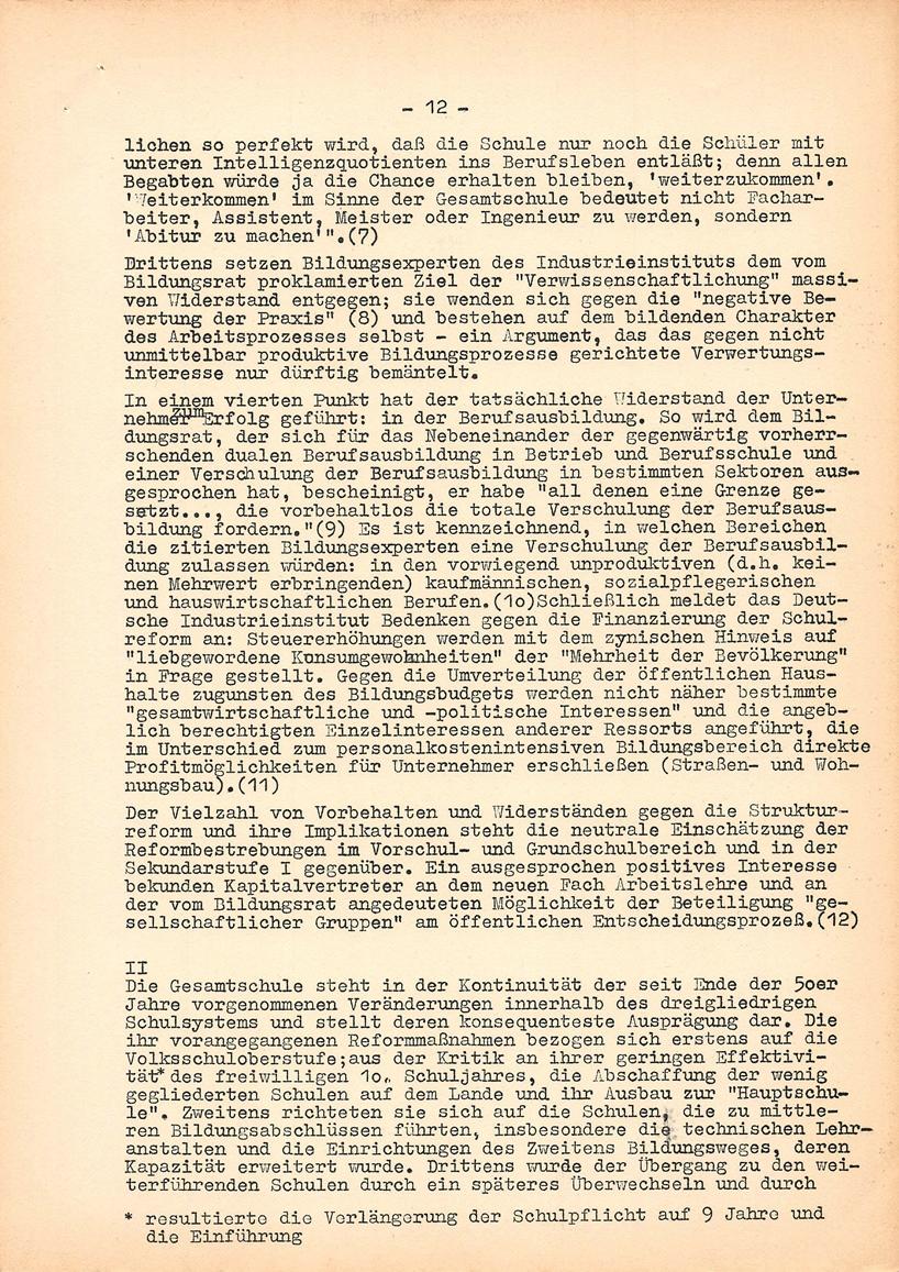 Offenbach_SLB_Informationsdienst_19710625_12