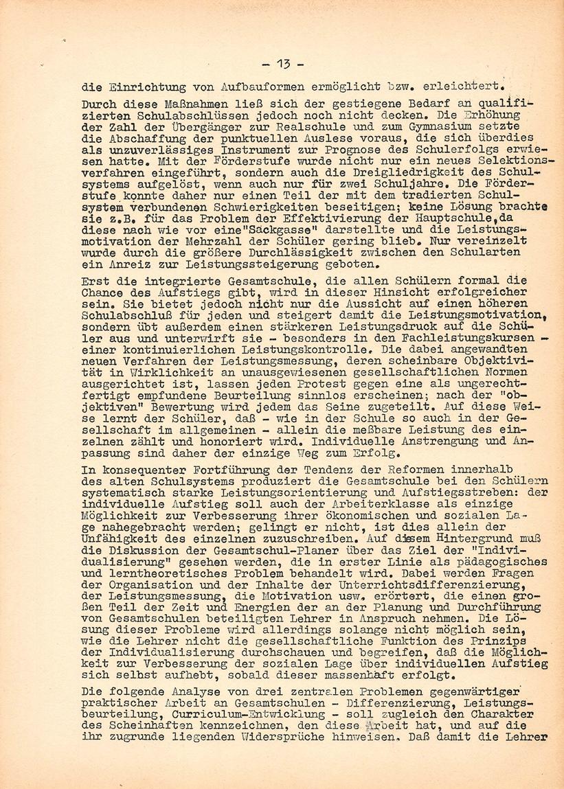 Offenbach_SLB_Informationsdienst_19710625_13