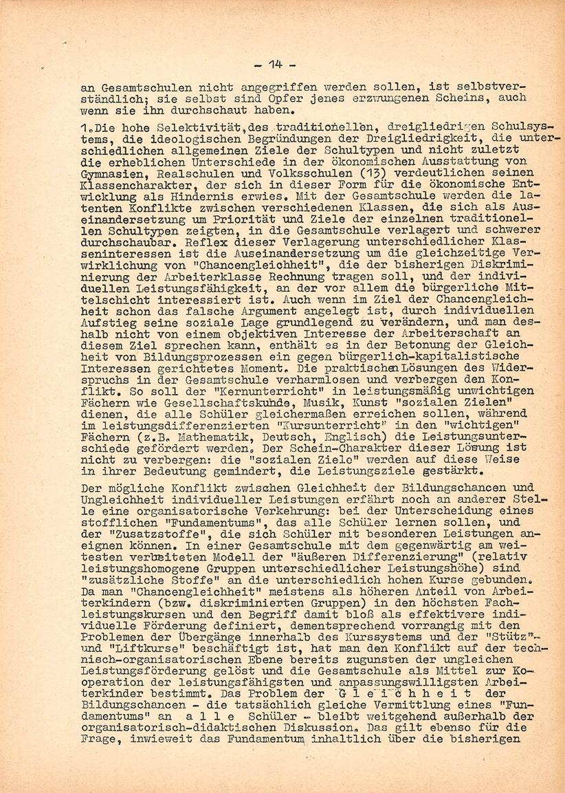 Offenbach_SLB_Informationsdienst_19710625_14