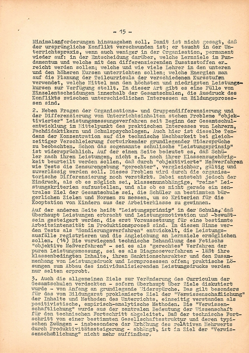 Offenbach_SLB_Informationsdienst_19710625_15