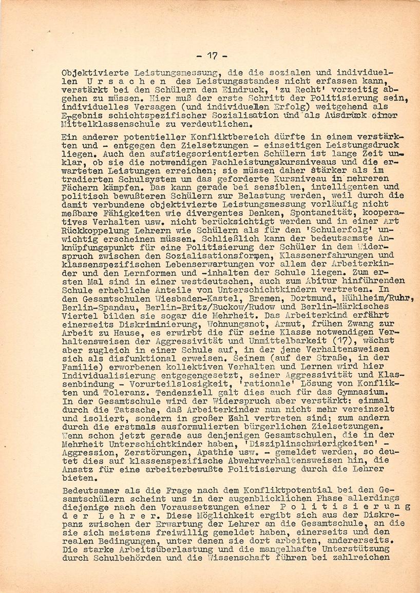 Offenbach_SLB_Informationsdienst_19710625_17