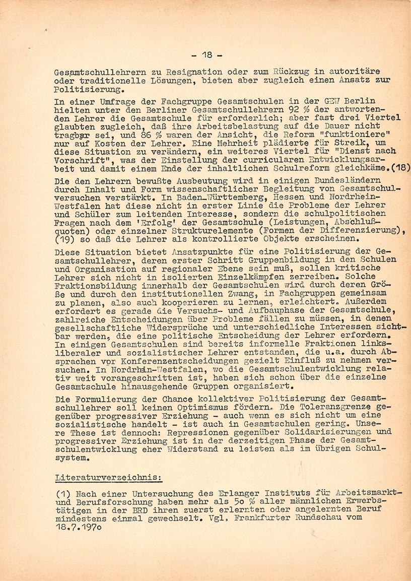 Offenbach_SLB_Informationsdienst_19710625_18