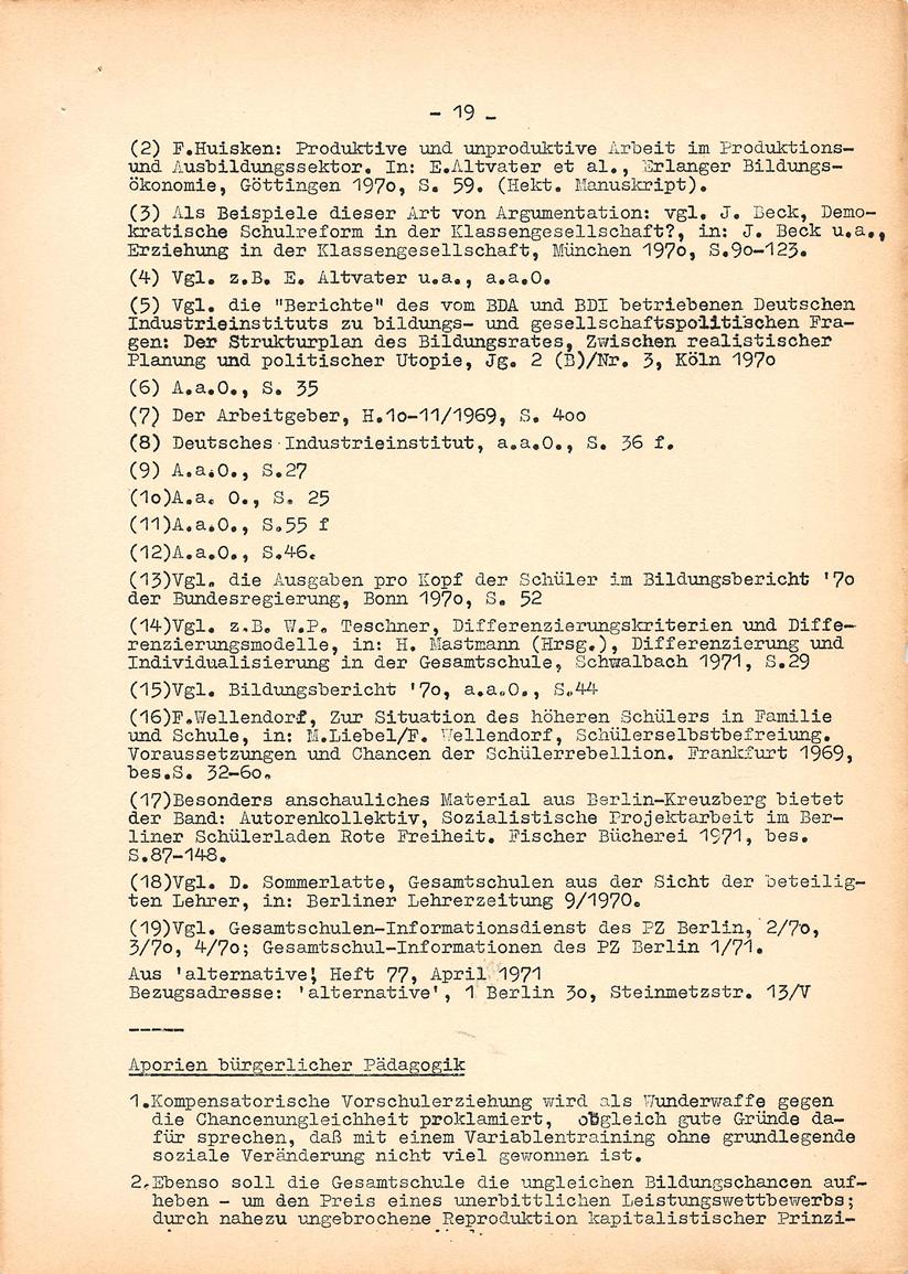 Offenbach_SLB_Informationsdienst_19710625_19
