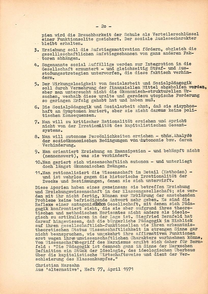 Offenbach_SLB_Informationsdienst_19710625_20