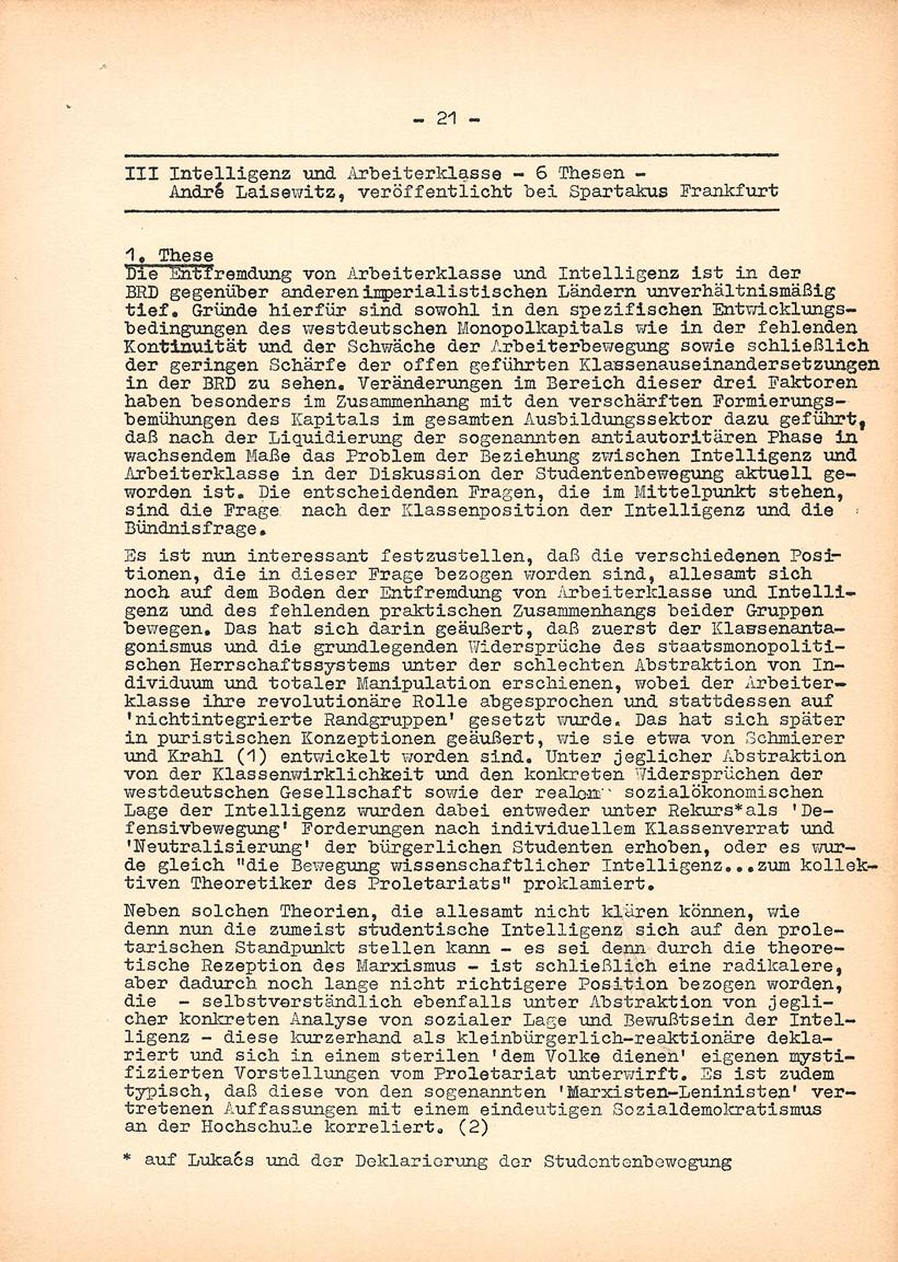 Offenbach_SLB_Informationsdienst_19710625_21