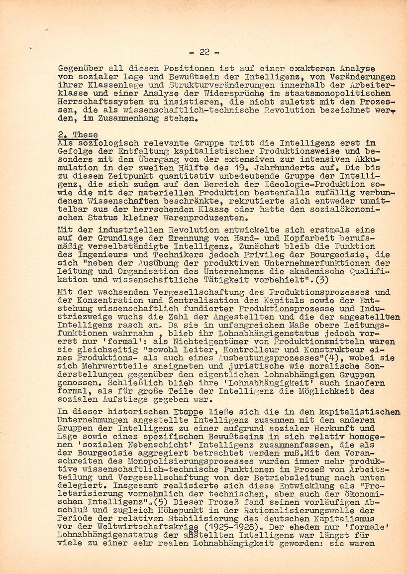Offenbach_SLB_Informationsdienst_19710625_22