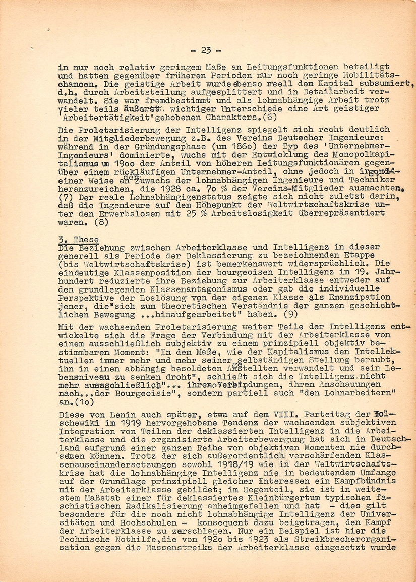 Offenbach_SLB_Informationsdienst_19710625_23