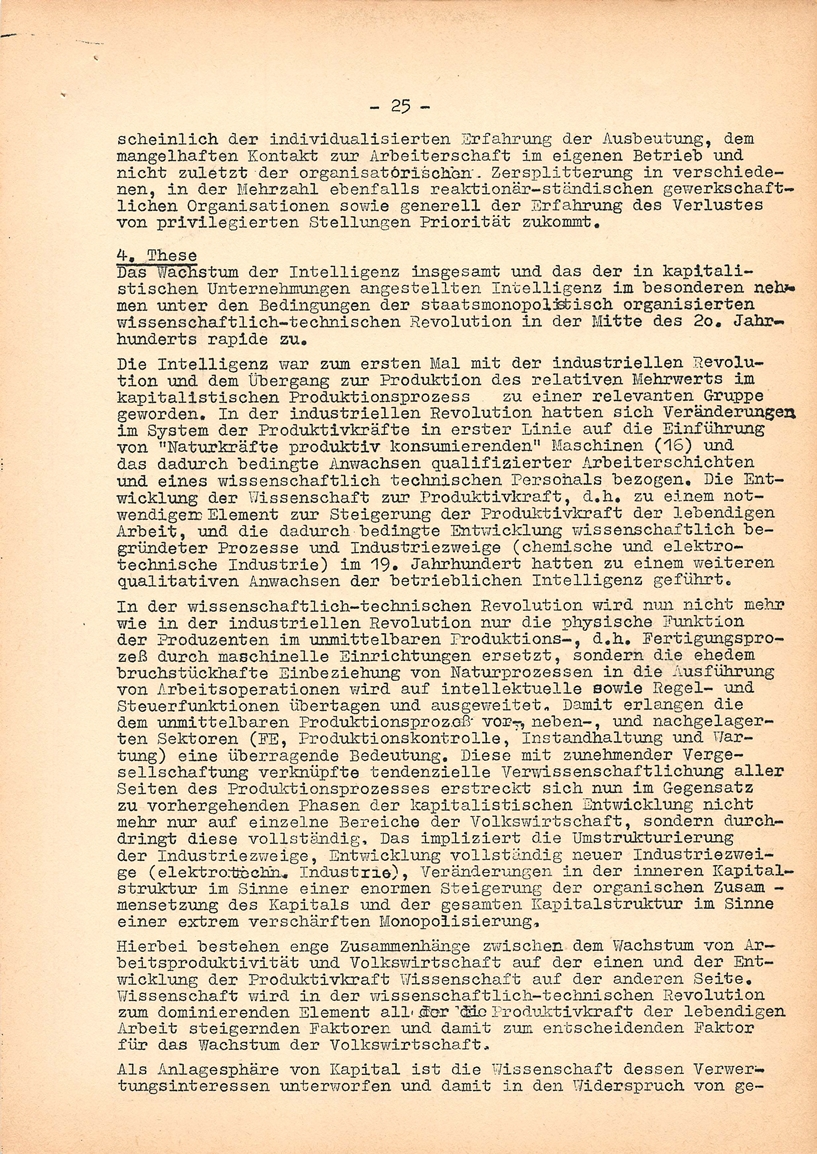 Offenbach_SLB_Informationsdienst_19710625_25