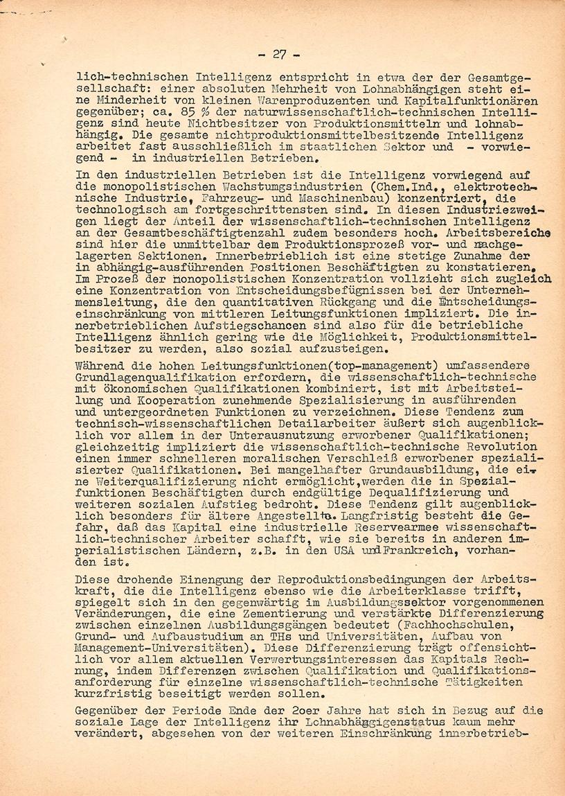 Offenbach_SLB_Informationsdienst_19710625_27